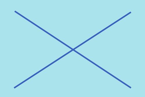 椭圆透视图画法步骤图