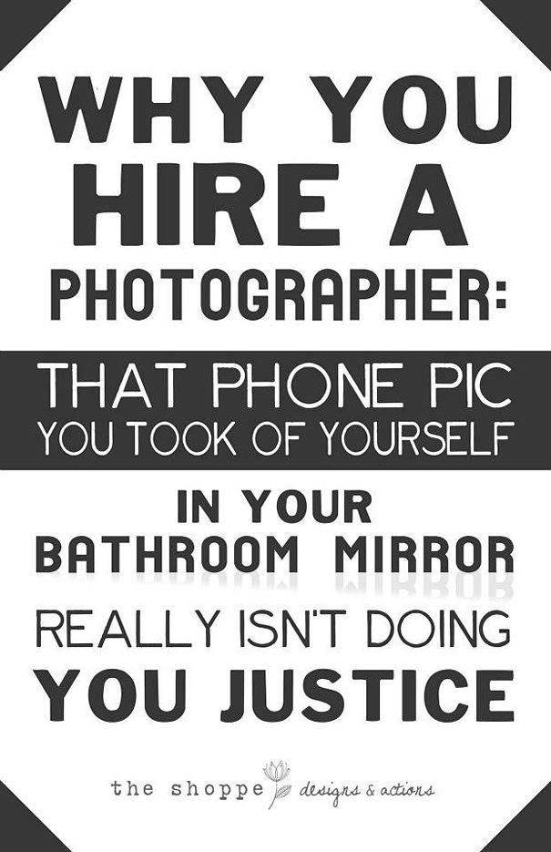 创意海报:摄影师的吐槽-摄影365计划小组-好知网