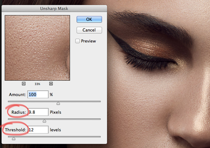 How To Use Mask In Paint Tool Sai