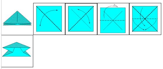 设计 矢量 矢量图 素材 555_235