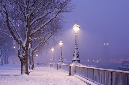 间歇齿轮; 变成缺乏意境的普通风景; cold set to linger into next