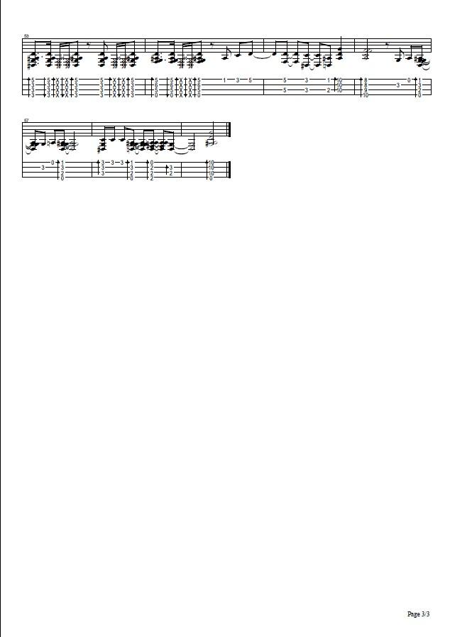 l41【尤克里里ukulele小吉他曲谱分享】《我不会喜欢你》南京摩卡音乐